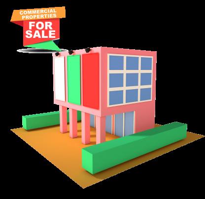 Commercial Real Estate Arizona